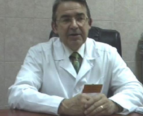 Prof. Dr. Albert Krashenyuk