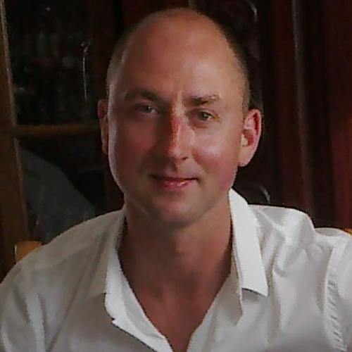Mr. Jurij Filipovic