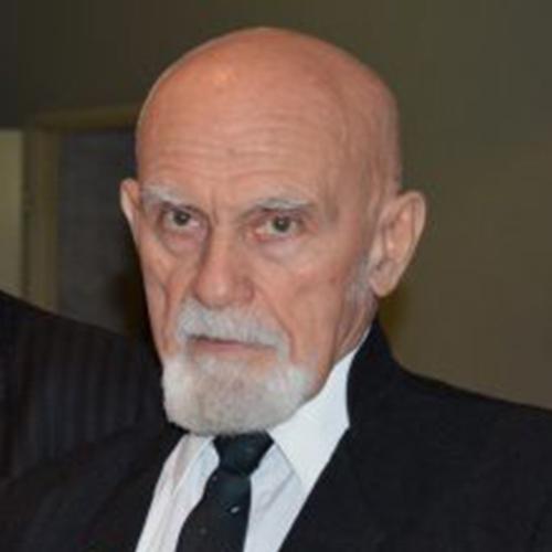 Prof. Dr. Vladimir Savinov