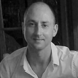 Jurij Filipovic