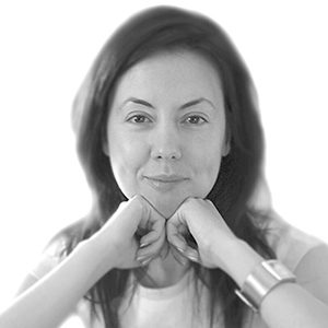 Yelena Prijateleva